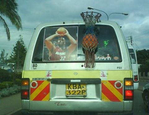 instant_street_basket