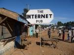 internet_pub