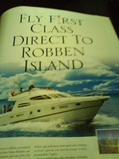 robben_island