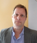 Anders B Karlsson, VD Eyeworks Sweden